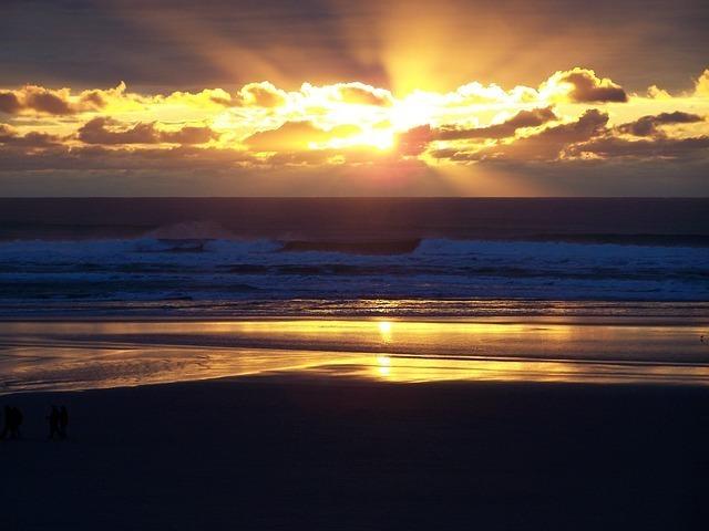 sunset-647651_640